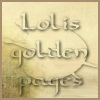 Lolis Golden Pages